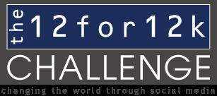 12for12k-logo-final-v2