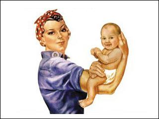 Motherhood_manifesto