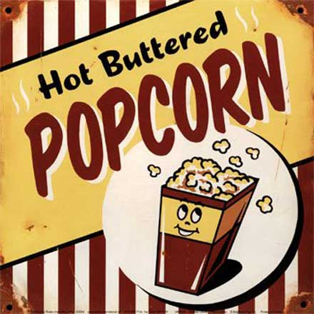 Hot-buttered-popcorn
