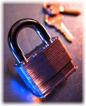 lock courtesy of escsecurity.com