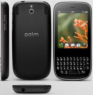 Palm-pixi